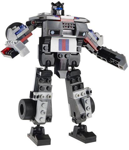 File:Kreo-Jazz-Robot 1306103624.jpg