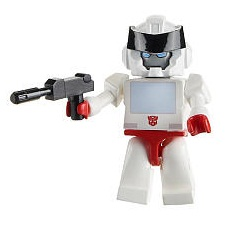 File:Ratchet-Kreon-Ratchet 1350919879.jpg