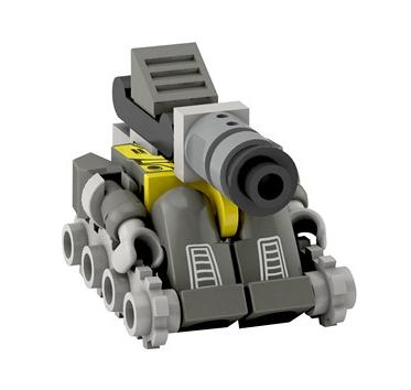 File:Microchanger guzzleVehicle 1360458388 1360497807.jpg