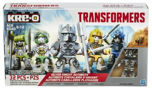Kre-O-Silver-Knight-Autobots