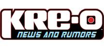 File:News and rumors kreo logo.png