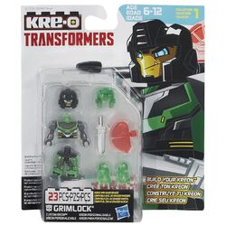 Custom-Kreon-RID2015-Grimlock-packaging