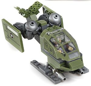 1986-Hawk-Kreon