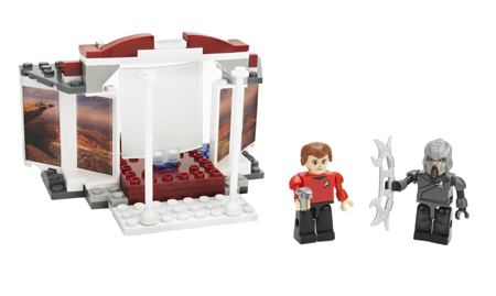 File:A3140 KRE-O STAR TREK TRANSPORTER.jpg