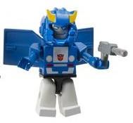 File:Ultimate-Optimus-Prime-Kreon-Bluestreak 1350926881.jpg