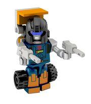 Microchanger hufferRobot 1360458388 1360498215