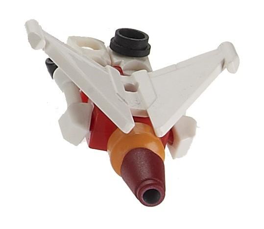 File:Kre-O-Quickslinger-Jet 1342303970.jpg
