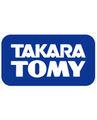 http://www.takaratomy.co