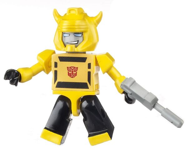 File:Bumblebee-Robot-Kreo-O-Mini-Figure 1297809269.jpg