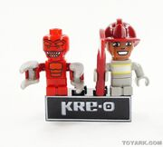 032-Kre-O-Cityville-Invasion