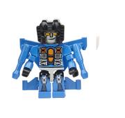 Thundercracker84