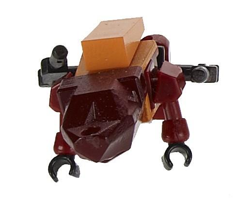 File:Kre-O-Rampage-Beast 1342304072.jpg