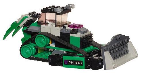 File:Destruction-Site-Devastator-Scavenger-Vehicle 1350900729.jpg