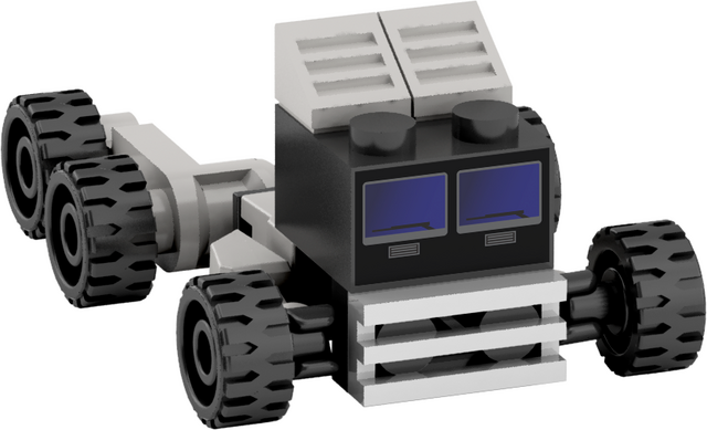 File:Combiner16 1382418863.png