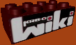 Kre-O Wiki