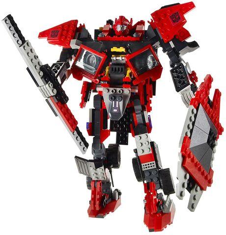 File:Kre-O-Sentinel-Robot 1306712981.jpg