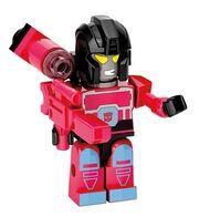 Microchangers perceptorRobot REV 1360458388 1360494305