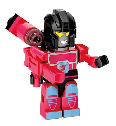File:Microchangers perceptorRobot REV 1360458388 1360494305.jpg