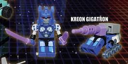 Botcon-2014-Kreon-Gigatron
