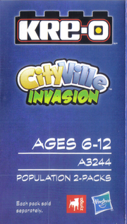 InsCitInvCol3Cover