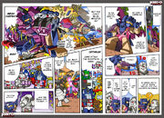 Translation - webcomic 03