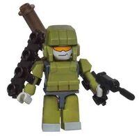 Kre-O-MC-Brawl-Robot