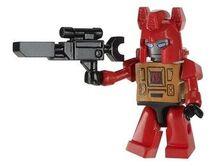Sentinel-Prime-Kreon-Sentinel-Prime 1350928251