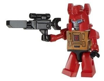 File:Sentinel-Prime-Kreon-Sentinel-Prime 1350928251.jpg
