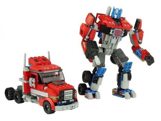 File:Optimus-Prime-Battle-for-Energon 1329080746.jpg