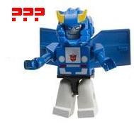 File:Ultimate-Optimus-Prime-Kreon-Bluestreak 1350926881 NOGUN QUESTION EDIT.jpg
