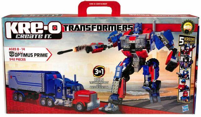 File:Ultimate-Optimus-Prime-Box 1350916233.jpg