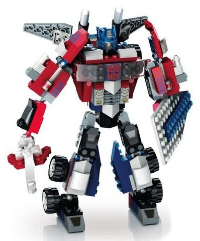 File:Beast-Blade-Optimus-Robot 1357156686.jpg
