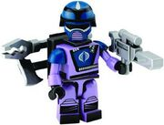1987-Techno-Viper-Kreon