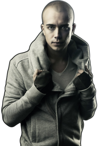 File:Headhunterz.png