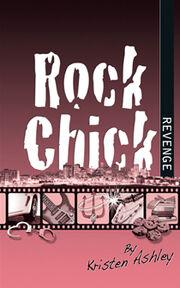 RockChickRevengeBookCover