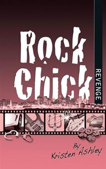 File:RockChickRevengeBookCover.jpg