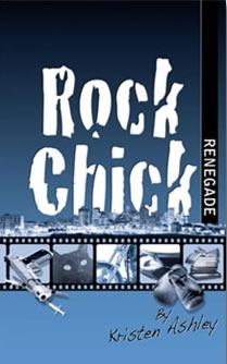 File:RockChickRenegadeBookCover.jpg
