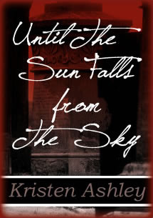 File:UntilTheSunFallsFromTheSkyBookCover.jpg