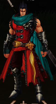 File:Warriorcostume9.png