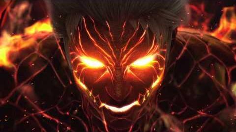 Kritika The White Knights - Awakening Official Trailer - Google Play