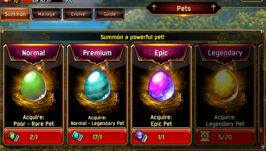 File:Pets2.PNG