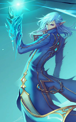 File:Frostmage.png