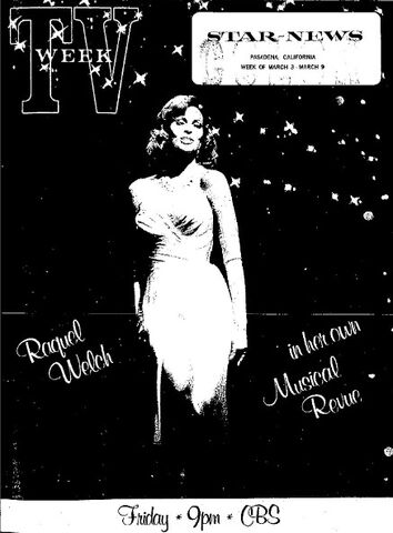 File:Really Raquel - Star-News 3-3-74 Cover.jpg