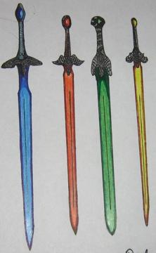 File:Several Rider's Swords.jpg