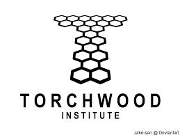 File:Torchwood.jpg