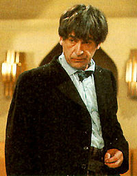 File:The Doctor (17).jpg