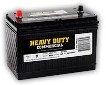 File:Car battery.jpg