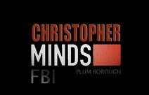 Christopher minds