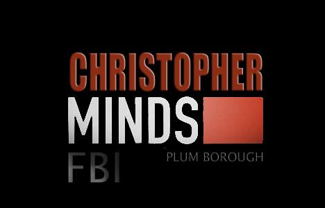 File:Christopher minds.jpg