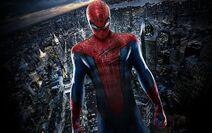 Stupid Spiderman